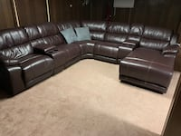 Make me an offer - Sectional Alexandria