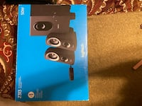 Logitech Z313 speaker system with subwoofer Chesapeake, 23320