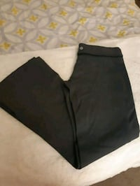 black and gray Nike shorts Mississauga, L5N
