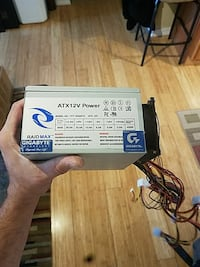 420W power supply Colorado Springs, 80904