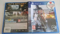 Battlefield 4 for Ps4 Ilford, IG1 4AG
