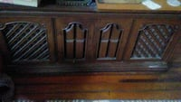 Antique am fm stereos record player Mobile, 36604