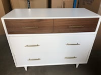 Dresser Mont-Royal, H3R