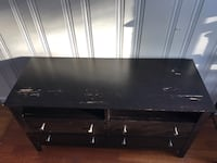 Chest of drawers TV stand Scarborough, 04074