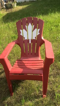 Kids Adirondack Chair Edmonton, T5Y