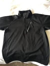 North Face sweater men S