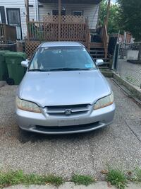 Honda - Accord - 2000 Baltimore