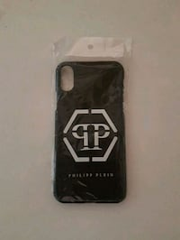 Coque Philipp Plein  Marseille, 13005