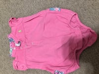Polo Ralph Lauren outfit 3 months Halethorpe, 21227