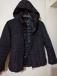 Brand New CK Jacket, Utex Fur, Old Navy Peacoat M / L Toronto, M4J 5B2