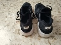 Zapatillas Nike Madrid