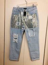 $30 Size 29