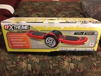 Brandnew LT Extreme freestyle Hoverboard Sealed in box  Mississauga, L5W 1S2