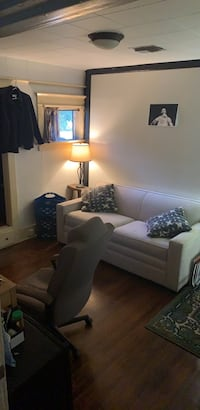 ROOM For rent 1BR 2BA Los Angeles