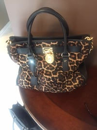 Michael Kors bag St. Catharines