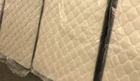 Wholesale Mattresses!!! Yonkers
