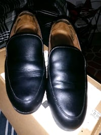 Working shoes Victorville, 92395