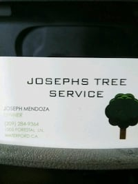 Any kind of tree care needed Ripon, 95366