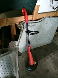 Electric grass trimmer Thornhill, M2M