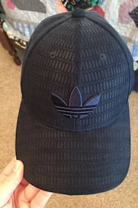 Adidas originals hat Hanover, 17331