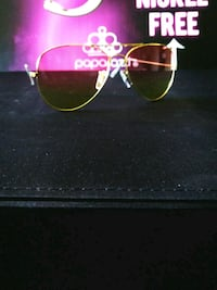 $10 shades with free delivery!  Hartford, 06103