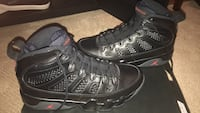 Retro 9s size9 St. Louis, 63115