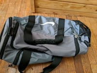 Nike duffle bag Knoxville, 50138
