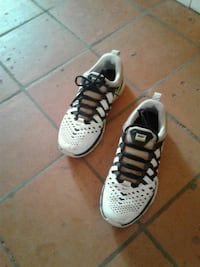 nike shoes  Lubbock, 79414