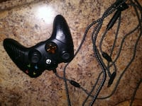 Xbox one wired controller  105 mi