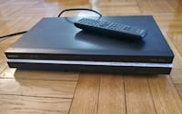 Sony DVD Player Toronto, M6K 2Y2