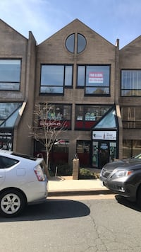 COMMERCIAL For rent 1BA McLean