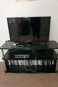 Movies & table stand Longmont, 80501