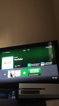Xbox 1 sell or Trade  Indianapolis, 46222