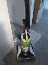 Bissell Vacuum Cleaner(  pick up this evening) Calgary, T3N 0R8