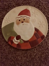 decorative plate Grand Rapids, 49503