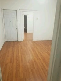 APT For Rent 3BR 1BA Jersey City, 07307