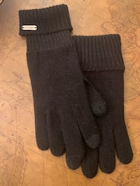 Steve Madden Gloves Fairfax, 22031
