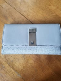 Guess Wallet (retail price is $150) Winnipeg