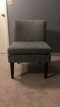 Accent chair Chelsea, 02150