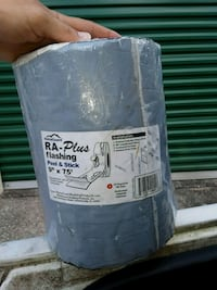 ra plus flashing peel and stick rubberized asphalt