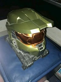 HALO 3 HELMET Fairfax, 22033