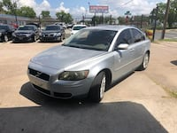 Volvo S40 2005 Houston