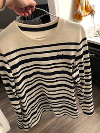 Brand new size S Mississauga, L5L 3N7