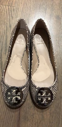 Tory Burch Flats Size 7 Chicago, 60607