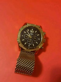 GUESS watch Los Angeles, 90047