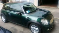 Mini - One - 2011 Lovere, 24065