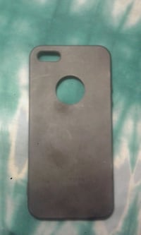 Coque neuf pour iPhone 5s/5c/5 6198 km