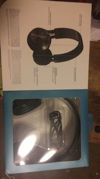 Bluetooth/Cable Headphones Snellville, 30039