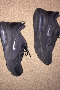 Nike Air Inf. Winchester, 22601