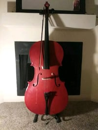 CELLO CCO 500 Las Vegas, 89120